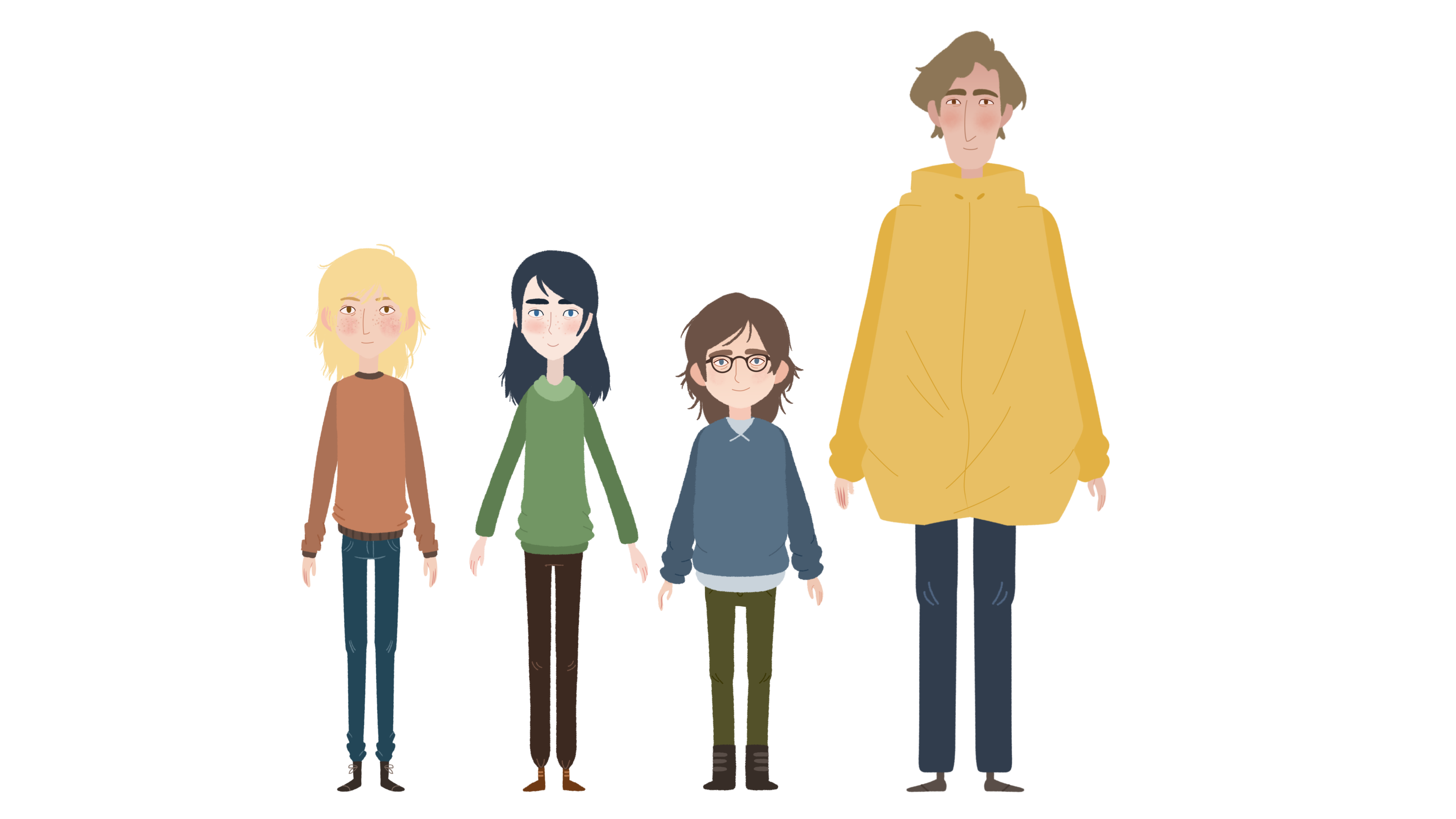 character-lineup-from-rigs